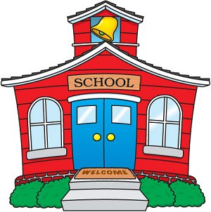 All School Meetings | Greenfield Public Schools